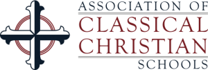 Association of Classical and Christian Schools