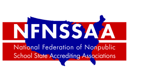 National Federation of Nonpublic School State Accrediting Association