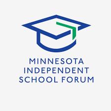 Minnesota Independent Schools Forum)