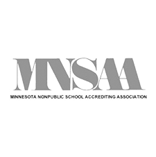 Minnesota Nonpublic Schools Accreditation Association